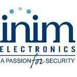 Interfață înregistrare mesaje vocale pentru centralele INIM Ability Ab/Logo