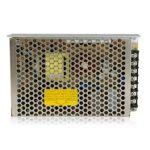 Sursa alimentare 24V pentru interfoane 2Easy, DC, PS7-24