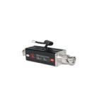 Protector descarcari electrice semnal video SP-V