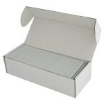 Cartele de proximitate RFID (125KHz) ABK-1000EM, pachet 100buc
