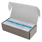 Cartele de proximitate RFID (125KHz) ABK-1000EMS, pachet 100buc