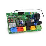 Proteco Q80A-MB