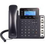 Telefon Voip Grandstream GXP1630