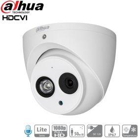 Dahua HAC-HDW1200EM-A