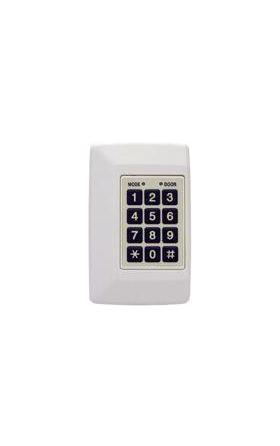 Controler Acces Proximitate,  Rosslare AC-015