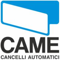 Automatizari CAME