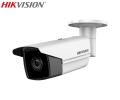 Camera de supraveghere video IP Hikvision, 4MP, IR 50m,  DS-2CD2T43G0-I5