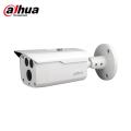 Camera de supraveghere video 4K, IR 80m , Dahua HAC-HFW1801D