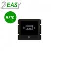 Modul RFID pentru 2Easy DMR21 R21-ID