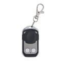 Telecomanda cu 2 butoane pentru receptoarele universale WBK, WBK-400A-2