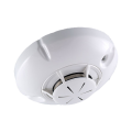 Detector adresabil de fum UNIPOS FD7130