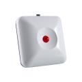 Indicator optic de semnalizare UNIPOS RI31