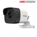 Camera supraveghere TurboHD, 5 MP, IR 20 m, Hikvision DS-2CE16H0T-ITF