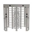 Turnichet vertical bidirectional, semi automat cu 2 cai de acces, YK-TV535-2