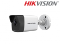 Camera supraveghere video IP 2MP, IR 30m, Hikvision DS-2CD1023G0-I