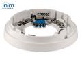Soclu cu releu pentru detectori Inim, EB0020