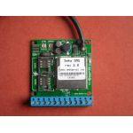 Comunicator GSM SEKA SMS
