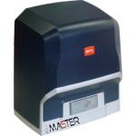 Automatizare poarta culisanta 1500kg, BFT, ARES BT A1500