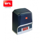 Motoreductor pentru poarta culisanta, 1000kg, BFT, ARES ULTRA BT A1000