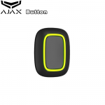 Buton de panica wireless, Ajax Button