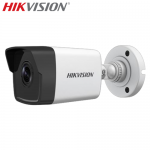 Camera supraveghere video IP, 4 MP, IR 30 m, Hikvision DS-2CD1043G0E-I