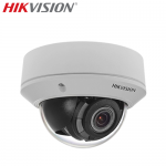 Camera supraveghere video IP, 2 MP, IR 30 m, Hikvision, DS-2CD1723G0-IZ