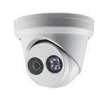 Camera supraveghere video IP, 8MP, IR 30m, Hikvision, DS-2CD2383G0-I -2.8mm