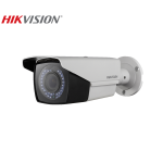 Camera supraveghere video Turbo HD, 2MP, IR 40m, Hikvision DS-2CE16D0T-VFIR3E
