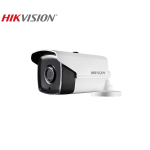 Camera supraveghere video Turbo HD, 2MP, IR 40m, Hikvision DS-2CE16D8T-IT3E