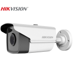 Camera supraveghere video Turbo HD, 2MP, IR 80m, Hikvision DS-2CE16D8T-IT5F