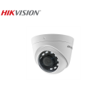 Camera supraveghere video Turbo HD, 2MP, IR 20m, Hikvision DS-2CE56D0T-I2FB