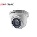 Camera supraveghere video Turbo HD, 2MP, IR 20m, Hikvision DS-2CE56D0T-IRF
