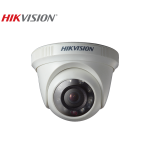 Camera supraveghere video Turbo HD, 2MP, IR 20m, Hikvision DS-2CE56D0T-IRPF