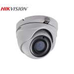 Camera supraveghere video Turbo HD, 5MP, IR 20m, Hikvision DS-2CE56H0T-ITME