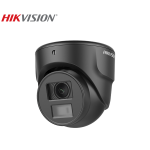 Camera supraveghere video Turbo HD, 2MP, IR 20m, Hikvision DS-2CE70D0T-ITMF