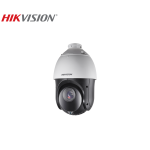 Speed Dome IP, 2 MP, IR 100m, Hikvision DS-2DE4215IW-DE