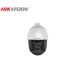 Speed Dome IP, 2 MP, IR 150m, Hikvision DS-2DE5225IW-AE