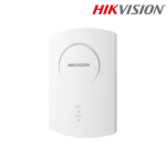 Expandor wireless cu 2 iesiri tip releu NO/NC, HIKVISION, DS-PM-WO2-868
