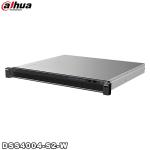 Centru management supraveghere video, DAHUA DSS4004-S2-W