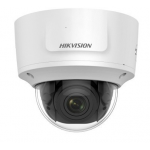 Camera supraveghere video IP, 6 MP, IR 30m, Hikvision DS-2CD2763G0-IZS