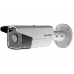 Camera supraveghere video IP, 8MP, IR 80m, Hikvision, DS-2CD2T83G0-I8 - 4mm