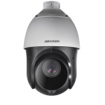 Camera supraveghere video IP PTZ, 4 MP, IR 100m, Hikvision DS-2DE4415IW-DE