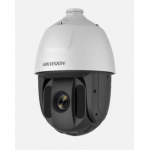 Camera supraveghere video IP PTZ, 2 MP, IR 150m, Hikvision DS-2DE5232IW-AE