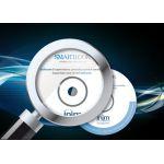 Software management - INIM SmartLook/F02E