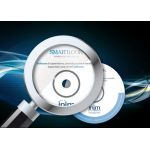 Software management - INIM SmartLook/F10E