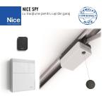 Automatizare usa de garaj Nice SpyKit 550