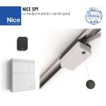 Automatizare usa de garaj Nice SpyKit 650