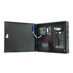 Cutie alimentare pentru centrale de control acces, 12Vcc, 5A, backup ZKTeco CAB3-PS5