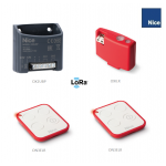 Telecomanda Nice Long Range | UltraMaster.ro