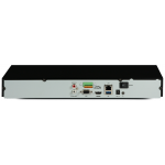 NVR 32 canale, 4K, Hikvision DS-7632NI-K2